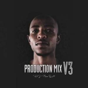 Dj Nova SA – Production Mix V3