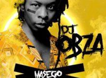 Dj Obza & Bong Beats MANG DAKIWE ft Makhadzi
