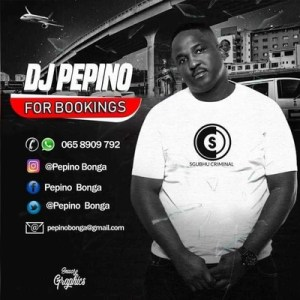 Dj Pepino – Mixtape 2021