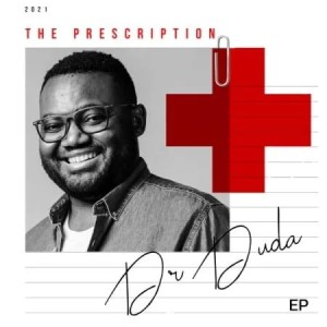 Dr Duda & Deepsen – The Anthem
