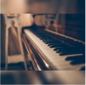 Eltonic SA – Move Your Body (Amapiano Mix)