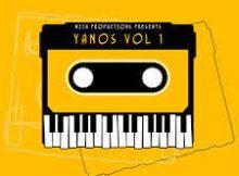Entity MusiQ – Man Struggling (God Bass Mix)