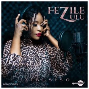 Fezile Zulu – Amaphupho
