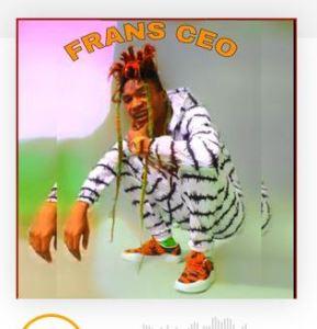 Frans Ceo – Skuta