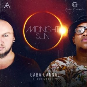 Gaba Cannal – Midnight Sun