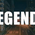 Holy Ten, Nasty C & Blxckie Legends