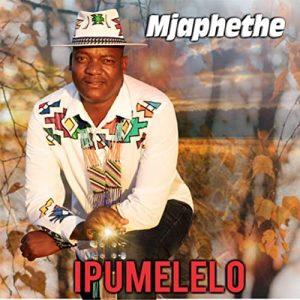 Mjaphethe - IPI Yababelethi