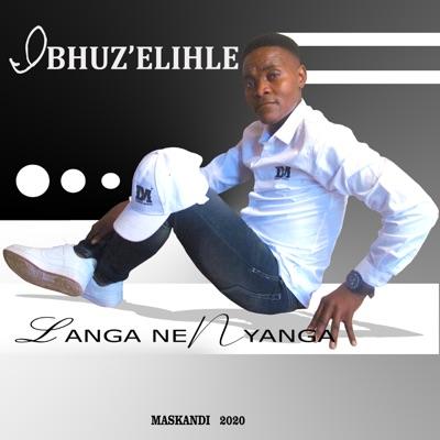 Ibhuz'elihle - Kuyabanda (Radio Edit)