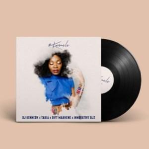 Innovative Djz & Dj Kennedy – Kwanele ft. Gift Makhene & Tabia