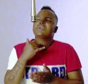 Intaba Yase Dubai Album Mp3 Download Zip Fakaza