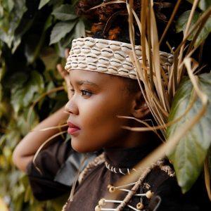 Ithongo Sobantwana