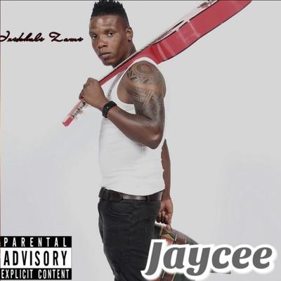 Jaycee - Umjolo Ft. Mr Style