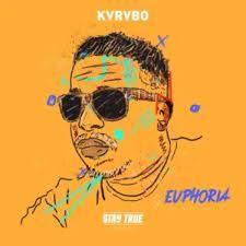 KVRVBO – In the Jungle (feat. Bongani Mehlomakhulu)