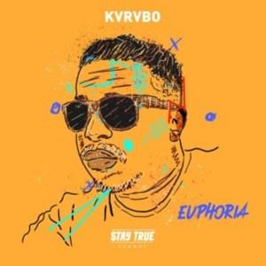 KVRVBO – O Flopo ft. OKAY GOD