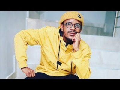 Kabza De Small & Koppz Avenue – Kwa'mtaito ft Mhaw Keys