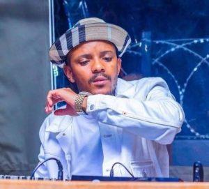 Kabza De Small & Mas Musiq – Nguwe ft. Daliwonga
