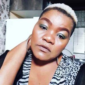KhoiSan Maxy ft Double Trouble – Tshifhinga