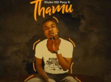 Khubvi Kid Percy Ra Soko Thamu Feat Fortunator X Pross Boy X Batondy