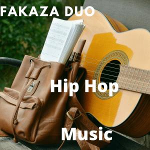 Dj Vigi – I'm Sorry Mama 2.0 ft. Bobstar no Mzeekay
