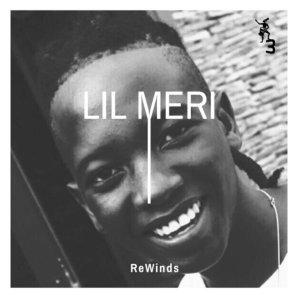 Lil Meri – Mechanic ft. Lexxyphonic beatz