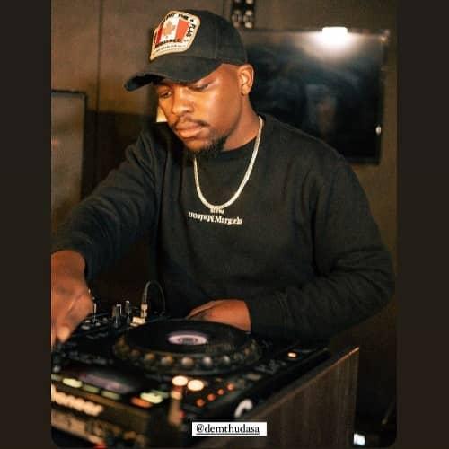 MUSICDe Mthuda ft. Kwiish SA, MalumNator & Mogomotsi Chosen – Indoda