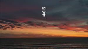 Madoze – Amandla (Stél Remix)
