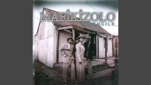Mafikizolo – Ndihamba nawe