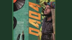 Man D – Ingane Ka'Makhelwane ft. Michael Kush, Bruno Taylor & Deejay Amza