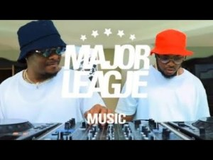 Mas Musiq – Nguwe ft Boohle & Major League Djz