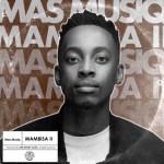 Mas Musiq & Kabza De Small – Ngizwile (ft. Daliwonga)