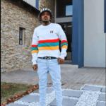 Mas Musiq & Kabza De Small – Ubusuk'Bonke ft. Bontle Smith