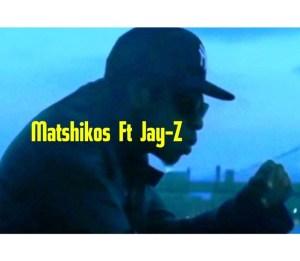 Matchikos Ft Jay Z We Miss You (Remix)