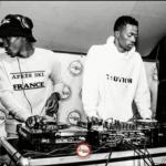 Mdu Aka Trp & Bongza – Cheque (Original Mix)