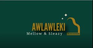 Mellow & Sleazy – Awlaleki ft maqoqo
