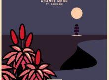 Mr Blase – Anangu Moon ft. Boskasie