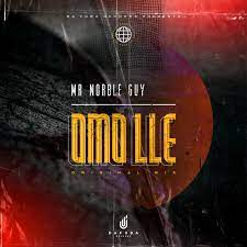 Mr Norble Guy – Omo Ile