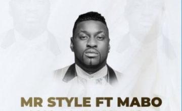 Mr Style – Makhwapheni