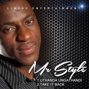 Mr Style – Mbambele Duze
