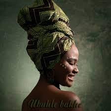 Ndumiso – Ubuhle Bakhe