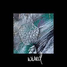 Neil Amarey – Petrichor (Enoo Napa Remix)
