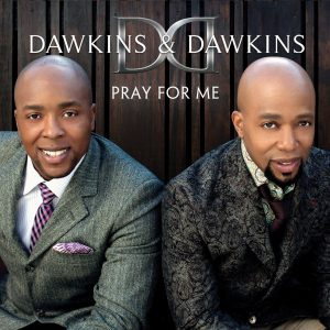 Dawkins & Dawkins - Never Gets Old Love & Light Vol.1