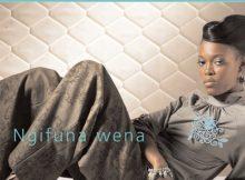 Bongi Dube - Ngifuna Wena