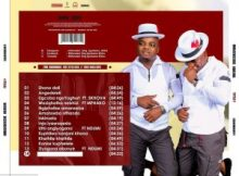 Omacekeceke Abasha – Kuncono Ekhaya ft Igcokama Elisha