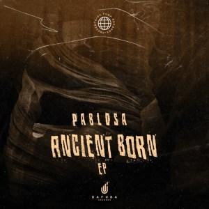 PabloSA & TorQue MuziQ The Tunnel (Afro Mix)