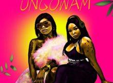 Pleasure Adams & Soulful G – Ungowam