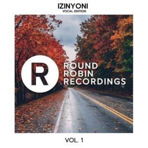 Reuxen ft. Nomvula SA – Nomakunjani (Club Mix)