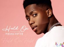 Roiii – Hold On ft. Focalistic