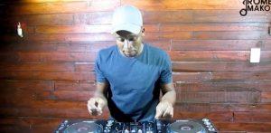 Romeo Makota – Amapiano Mix 24 July 2021