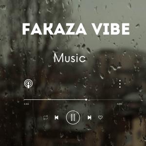 STONNER Da Vocal – Thandazela Intshaba Zam