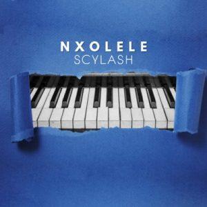 Scylash - Nxolele